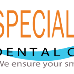 Best dental clinic in K R Puram