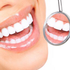 Best dentist in K R Puram